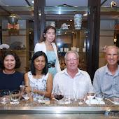 event phuket Sanuki Olive Beef event at JW Marriott Phuket Resort and Spa Kabuki Japanese Cuisine Theatre 050.JPG