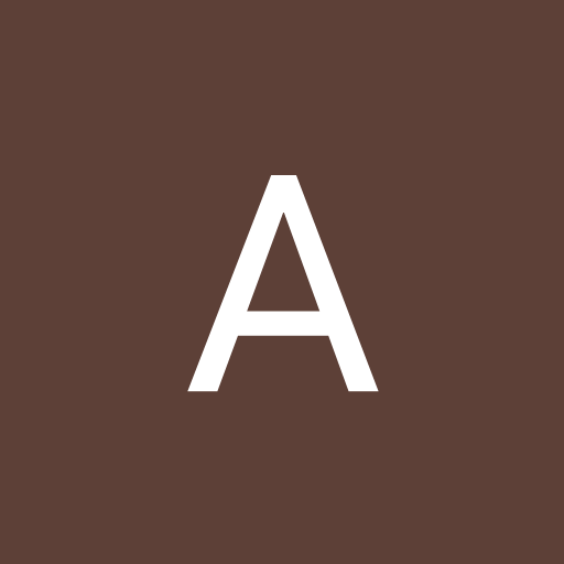 user Alvin Askew apkdeer profile image