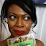 Felicia Walker Benson's profile photo