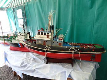 2018.07.08-031 bateaux