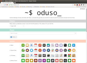 Oduso Installer for Ubuntu and elementary OS - Google Chrome_433.png