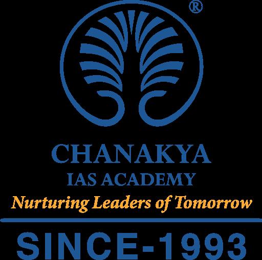 Chanakya123