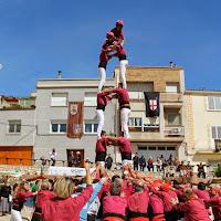 Actuació Puigverd de Lleida  27-04-14 - IMG_0139.JPG