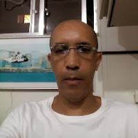 Robson Carvalho