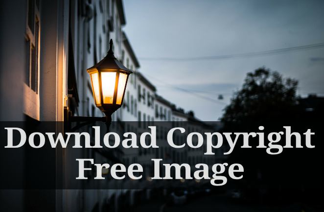 5 Best Sites Which Provides You Free Photos To Use Without Copyright