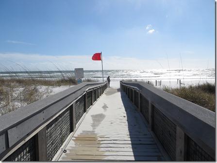 grayton beach17