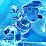 Ice Mario's profile photo
