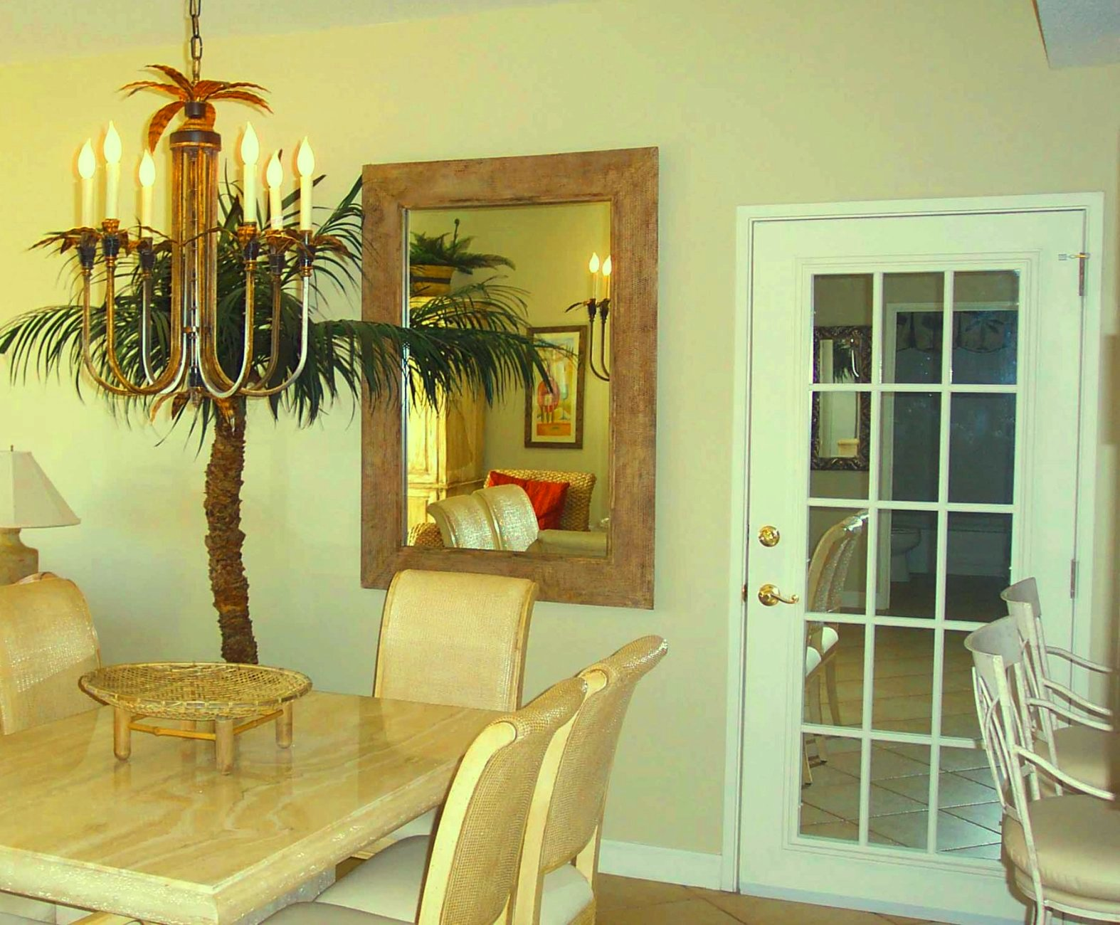 Interior Design Ideas Gave This Greensboro, NC Homeowner Several Options!