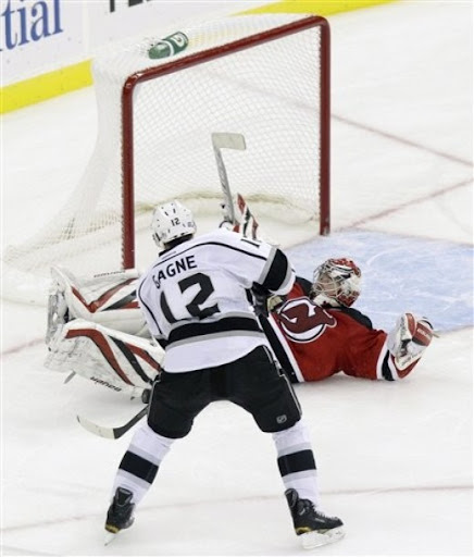 kings_oct13_gagne.jpg