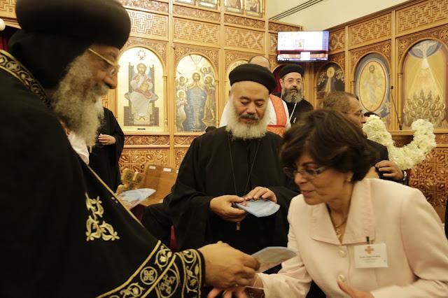 H.H Pope Tawadros II Visit (4th Album) - _09A9537.JPG