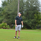 OLGC Golf Tournament 2013 - GCM_0256.JPG