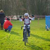 Club Cyclocross Championship 2013-14