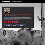 Websites - swwebdesigns.PNG