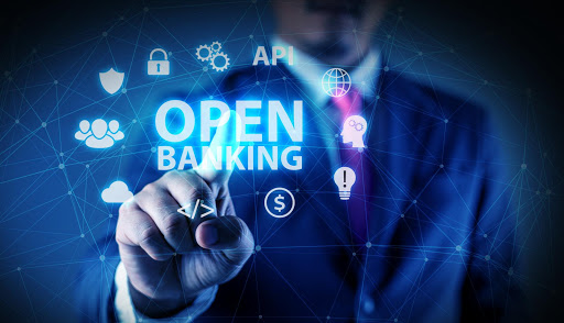 BEST INNOVATIVE OPEN BANKING PRODUCT