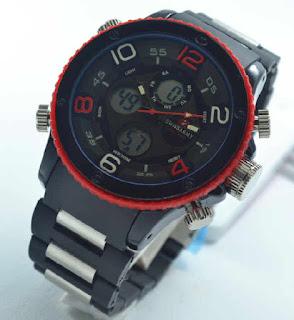 Jual jam tangan Swiss army,Jam tangan Swiss army,Harga jam tangan Swiss army,Jual jam Swiss army,