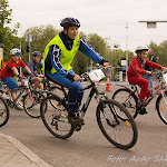 Estonian Cycling Weekend 2010 - img_3948max_.JPG