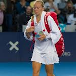 Johanna Larsson - BGL BNP Paribas Luxembourg Open 2014 - DSC_6838.jpg