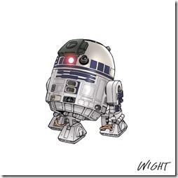 personajes-de-Star-Wars-estilo-Manga (9)