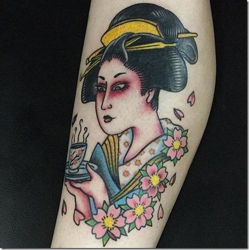 geisha_y_su_t_calentito