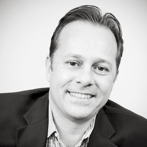 Michael Debonis