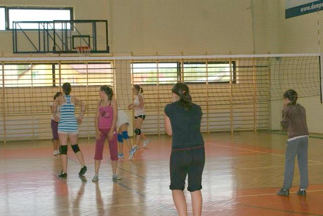 Dzien Dziecka i Sportu - DSC00978_1.JPG