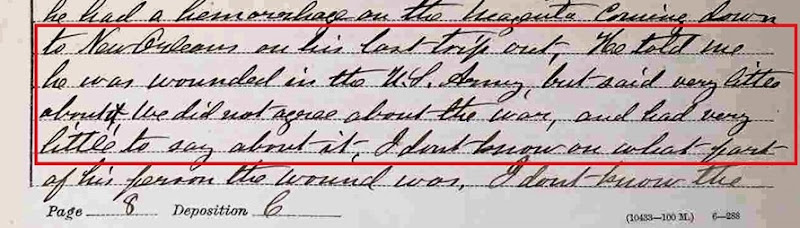 HUNTER_John E_CivilWarPension File 58-cropped