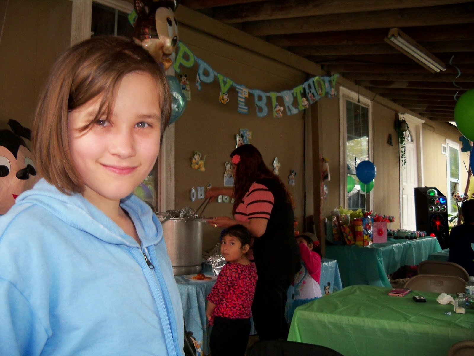 Bradleys Birthday Party 2015 - 116_7574.JPG