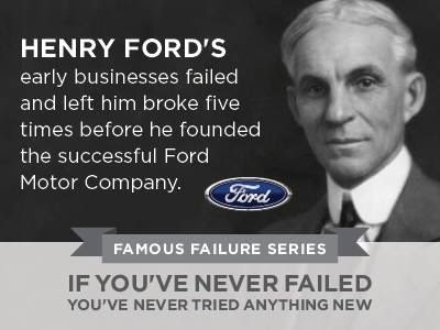 Henry Ford Quotes