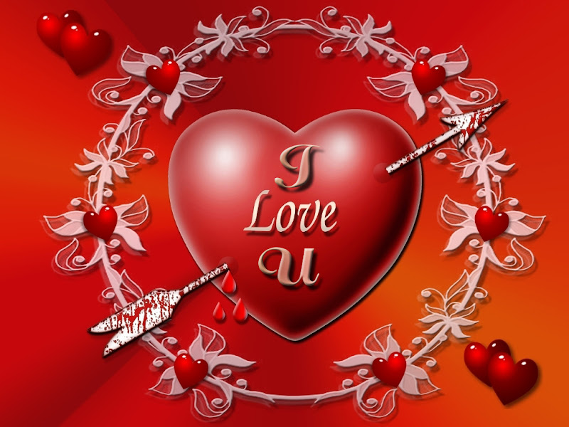 background wallpaper cinta bagus gambar cinta patah hati gambar peri cinta