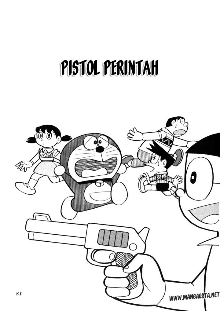 Dilarang COPAS - situs resmi www.mangacanblog.com - Komik doraemon plus 020 - chapter 20 21 Indonesia doraemon plus 020 - chapter 20 Terbaru  Baca Manga Komik Indonesia Mangacan