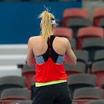 Maria Sharapova - 2016 Brisbane International -DSC_1703.jpg
