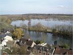 Plans d'eau et rivière à Montigny.jpg