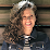 Katrin Frick's profile photo
