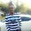 Malik Mcqueen's profile photo