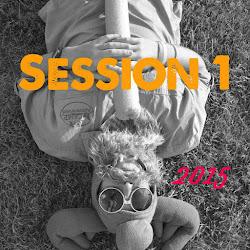 1 Session 2015