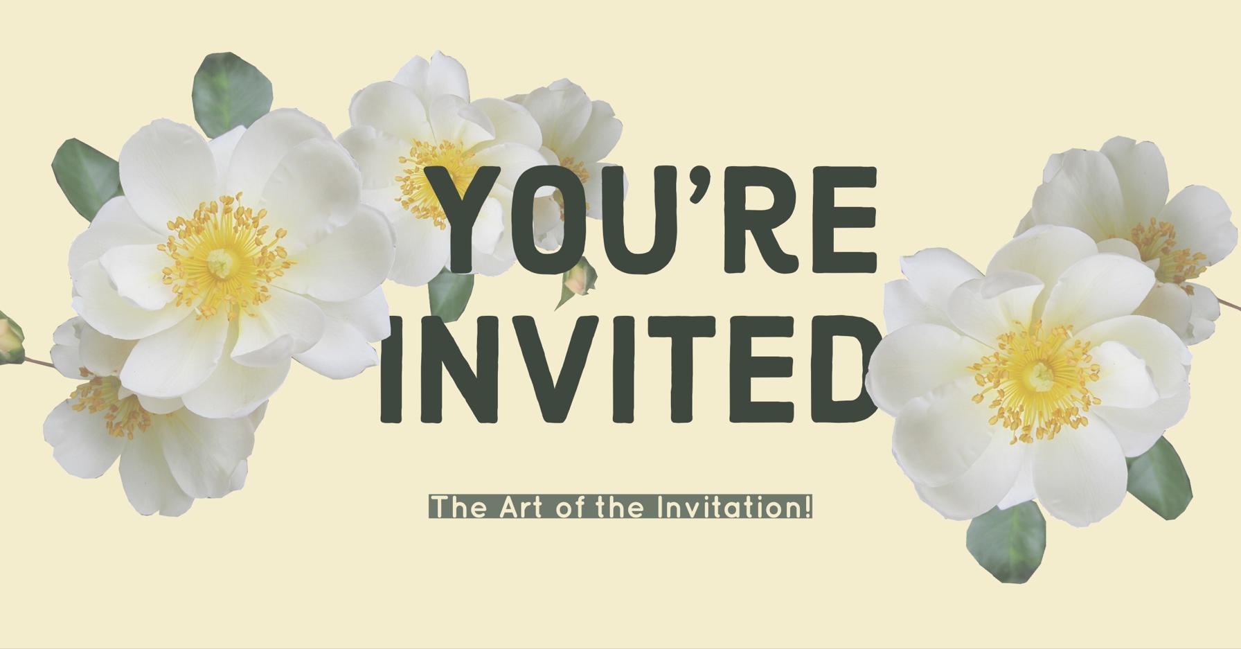 art exhibition and Exhibiting art