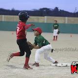 Hurracanes vs Red Machine @ pos chikito ballpark - IMG_7484%2B%2528Copy%2529.JPG
