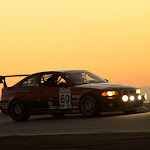 Buttonwillow3HourEnduranceRace