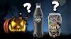 Experimentamos a Fanta Mistério, O que achamos e qual o seu sabor ?