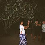 Fiji037.jpg
