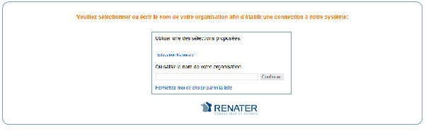 office gratuit enseignants