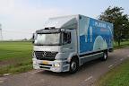Truckrit 2011-055.jpg