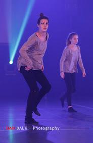 Han Balk Voorster dansdag 2015 middag-2269.jpg