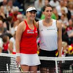 Belinda Bencic & Andrea Petkovic - 2016 Fed Cup -D3M_8200-2.jpg