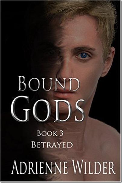 boundgods3