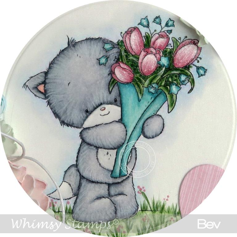 [Bev-Rochester-whimsy-kitten-flowers4%5B3%5D]
