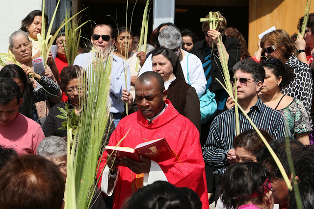 Palm Sunday - IMG_8682.JPG