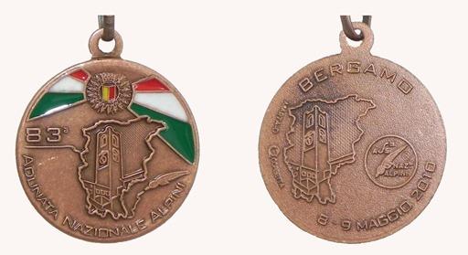 medaglia-adunata-bergamo-2010