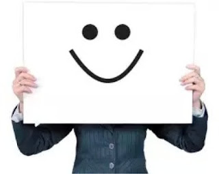 kontribusi nyata para pebisnis online bagi kemajuan ekonomi nasional