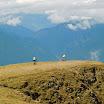 Plose-Gipfel 02.09.12 140.JPG